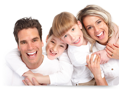 Welcome to Chesapeake Smile, Cosmetic, Implants and Family Dentistry