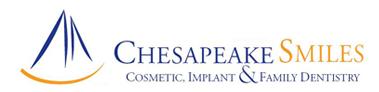 Chesapeake Smiles Dental